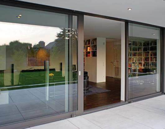 ass 70 hi. Black Bedroom Furniture Sets. Home Design Ideas